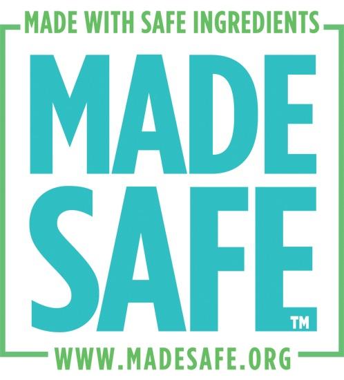 Radico Made Safe sertifokaatti