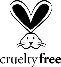 Radico Cruelty Free products